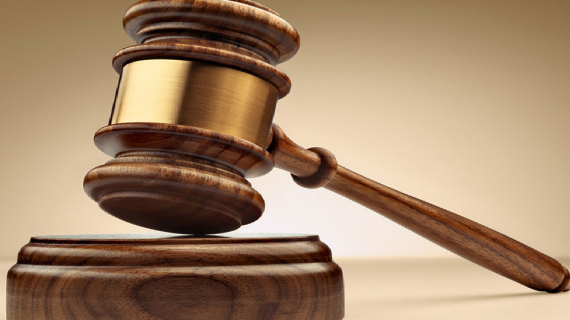 COURT ALLOWS KAMP PRISK MCSK TO PROCEED WITH JOINT LICENSING
